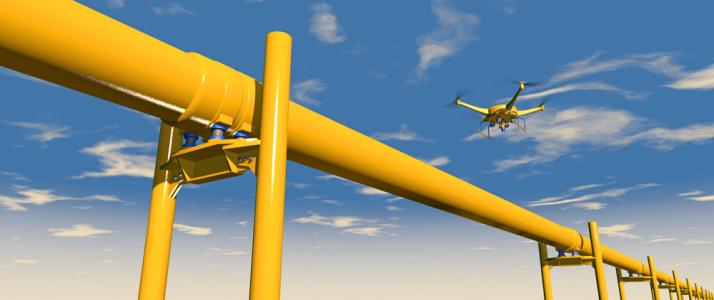 drone_oil_gas